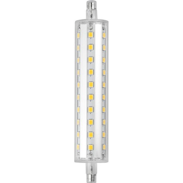 PRO-LINEARE LED 11W 230V R7S - MCA 21240