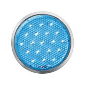 LED ROMA DA PARETE S+L 19L IP40 BLU - RLC 30833
