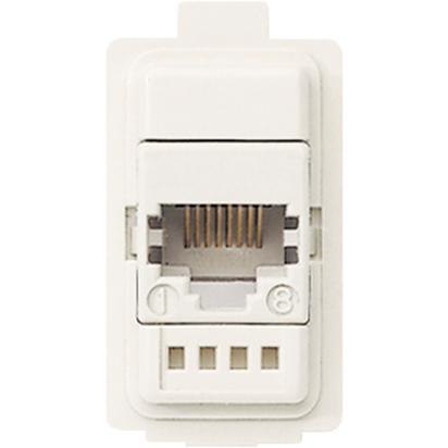 BTNET - MAGIC RJ45 UTP CAT 5E - BTI 5974AT5