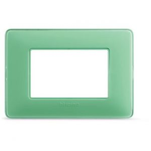 BTI AM4803CVC - MATIX - PLACCA 3P COLORe TE VERDE - BTI AM4803CVC