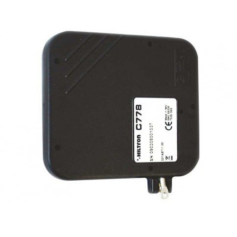 CONTATTO SWITCH PER TAPPARELLE - C1A C778