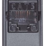 BTNET - LIVING INT RJ45 UTP CA T6 - BTI L4261AT6