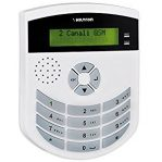 COMBINATORE TELEFONICO GSM 2IN /2OUT - C1A TDC28