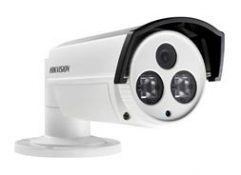 HD1080P WDR EXIR Bullet Camera - CMG DS-2CE16D5T-IT5