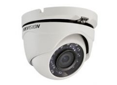 HD720P IR Turret Camera - CMG DS-2CE56C2T-IRM