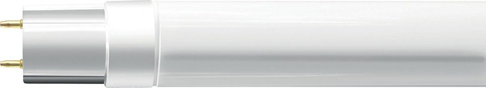 CorePro LEDtube 1500mm 25W 840 C – PHILIPS ELT2584
