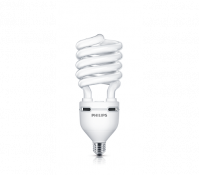 TORNADO HIGH LUMEN 60W WW E27 1CT/6 - PHL HTORN65WW