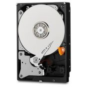 HARD DISK 3,5 WESTERN DIGITAL PURPLE 2TB SATA3 64MB - CMG WD20PURX
