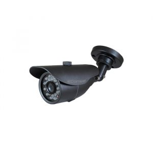 Telecamera AHD all-in-one a colori Day & Night - COMELIT AHCAM617C