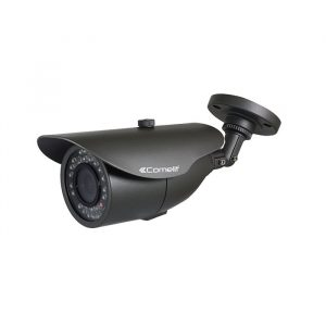 TELECAMERA AHD BULLET 5MP, 3.6MM, IP66 - COMELIT AHCAM604A