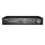 DVR 5-HYBRID, 8 INGRESSI 5MP, HDD 2TB - COMELIT AHDVR085A