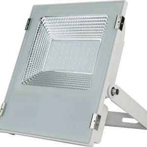 FARI LED INTEGRATI IMPERIA iFLOOD HP LED – IMF 6011614
