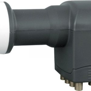 LNB 8 OUT INDIPENDENTI – EMME ESSE S.P.A. 80198KU